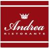 Ristorante da Andrea